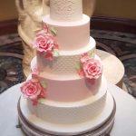 woburn Luxury Wedding Cakes Hertfordshire, Bedfordshire, Buckinghamshire, London