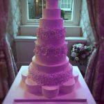 large Luxury Wedding Cakes Hertfordshire, Bedfordshire, Buckinghamshire, London