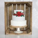 create Luxury Wedding Cakes Hertfordshire, Bedfordshire, Buckinghamshire, London