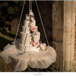 Luxury Wedding Cakes Hertfordshire, Bedfordshire, Buckinghamshire, London flowers