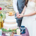 Festival Luxury Wedding Cakes Hertfordshire, Bedfordshire, Buckinghamshire, London