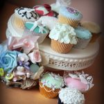 Couture Cupcakes Bedfordshire, Buckinghamshire, Hertfordshire, London