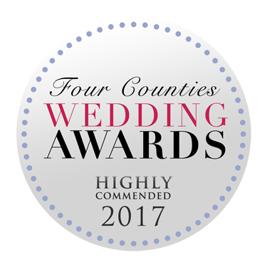Highly Commended – 4CWA 2017 eBadge copy