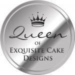 award winning cake maker