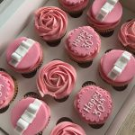 Pink Cupcakes Bedfordshire, Buckinghamshire, Hertfordshire, London