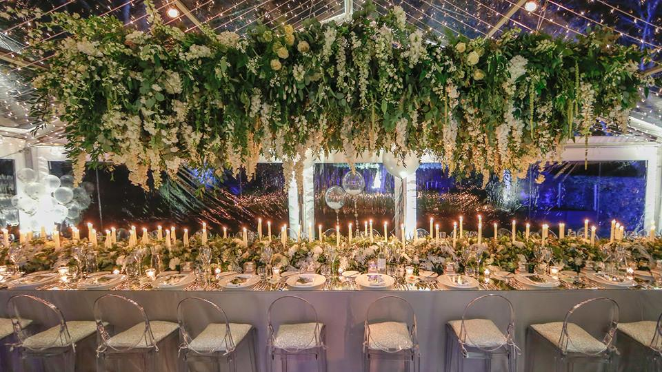 Pippa Middleton Wedding Marquee.La Belle Cake Co S Predictions For Pippa Middleton S Wedding Cake