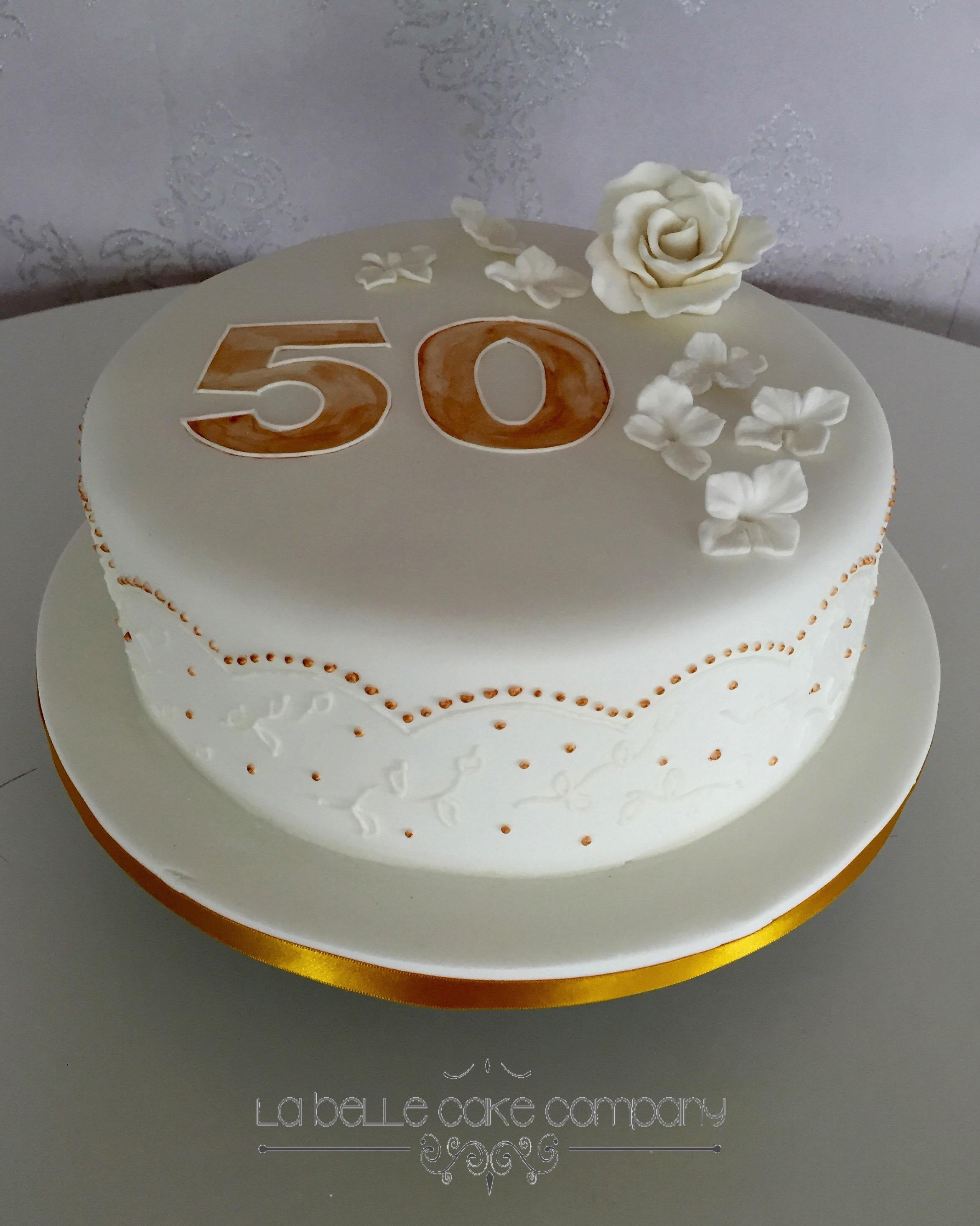 Female Birthday Cakes Bedfordshire Hertfordshire London