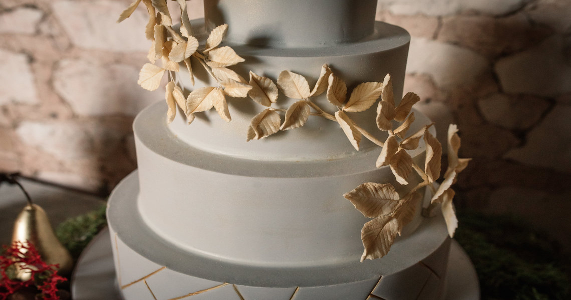 wedding cakes buckinghamshire wedding cakes hertfordshire bedfordshire 23968