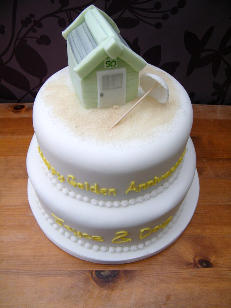 50th Wedding Anniversary Cakes.50th Wedding Anniversary Cakes La Belle Cake Company